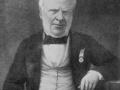 William Cargill