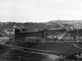 Defence Department and Alexandra Barracks, Wellington