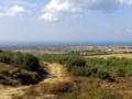 Achi Baba panorama, Gallipoli