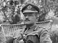 Andrew Hamilton Russell, 1918