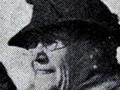 Lady Anna Pearson Hutchison
