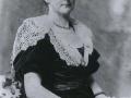 Anna Stout
