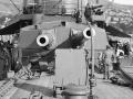 HMS <em>New Zealand</em> begins tour of nation's ports