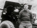 First New Zealander killed in battle in Korean War