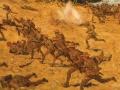 Gallipoli landings