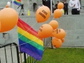 Civil unions come into effect