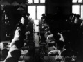 Film: first ballot under the 1916 Military Service Act