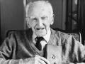 Bert Stokes remembers Passchendaele