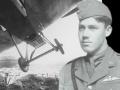 Keith Caldwell Great War Story