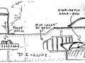 Description of POW camp cookers