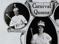 Carnival Queens, 1915