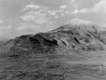 View of Cassino