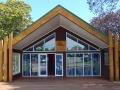 C Company Māori Battalion Memorial House, Gisborne