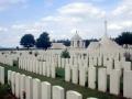Cemeteries - Europe, UK and Ireland