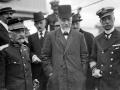 Greek nationalist government, 1916