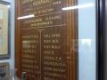 Dargaville Museum rolls of honour
