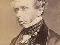 Henry George Grey, 3rd Earl Grey