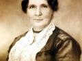 Elizabeth Pinfold