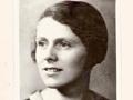 Elsie Locke