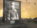 Alexander Aitken Great War Story