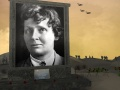 Ettie Rout Great War Story