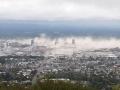 Christchurch earthquake kills 185