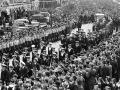 100,000 Aucklanders welcome home HMS <em>Achilles</em>