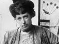Frances Hodgkins' 56-year career as an artist ea...