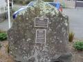 Geraldine RSA Memorials