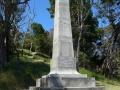 Gisborne freezing workers memorial