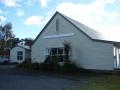 Glen Murray War Memorial Hall