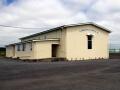 Glenbrook memorial hall