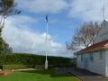 Glenfield War Memorial