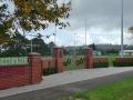 Greenhithe War Memorial Park