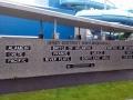 Greymouth memorial baths