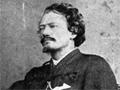 Gustavus von Tempsky