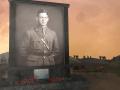 Leslie Averill Great War Story