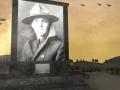 Bill Dobson Great War Story