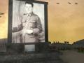 Rizk Alexander Great War Story