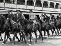 Special constables in Hamilton
