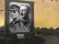 The Harper Brothers Great War Story