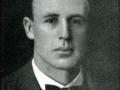Harry Northcroft