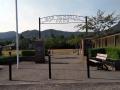 Havelock memorial park