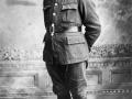 Herbert Vivian Edmondson