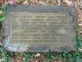 HMS <em>Orpheus</em> graves
