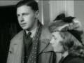 Film clip: housing shortages