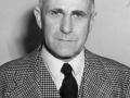 Howard Kippenberger