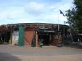 Howick War Memorial Community Centre