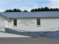 Hukerenui Memorial Hall