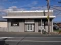Former Hutt Valley YMCA Memorial Hut